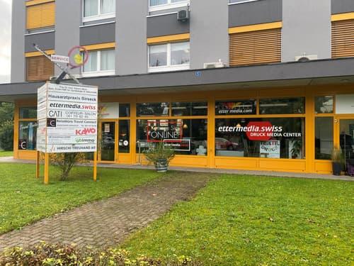 Büro in Reinach BL (1)