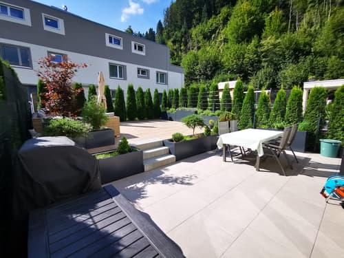 Modernes Haus Baujahr 2017 (1)