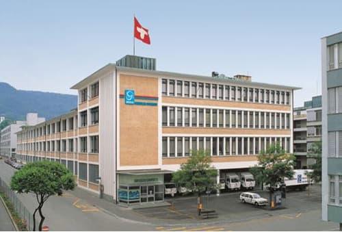 Büro 116 m2 (1)