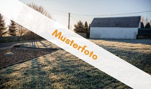 Musterfoto