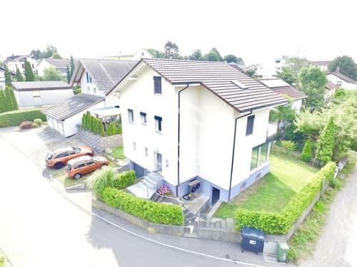 6.5 Zi. Einfamilienhaus in top Zustand / 6.5 room house in top cond...