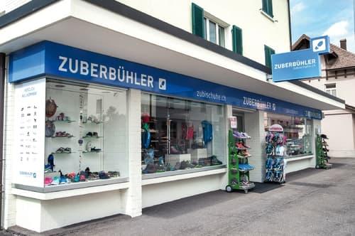 003-zuberbuehler-aadorf-03