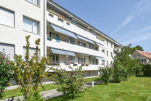 11490-Flurweg_62-64-66.jpg
