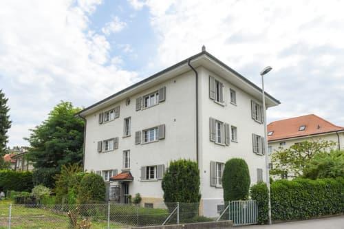 11720-Wabersackerstrasse_93.jpg