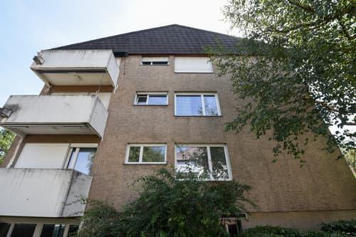 15445-Mitteldorfstrasse_25-3.jpg