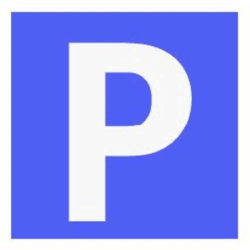 Töffparkplatz an TOP Lage in Zug