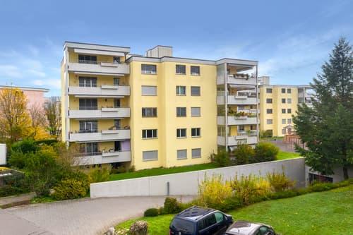 Motorradplätze in Bremgarten AG zu vermieten
