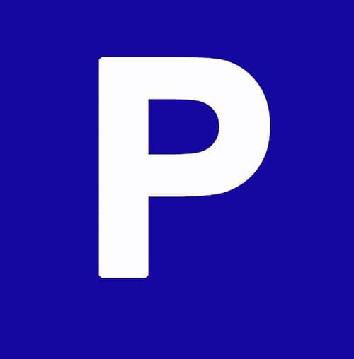 E-Parkplatz an zentraler Lage zu vermieten