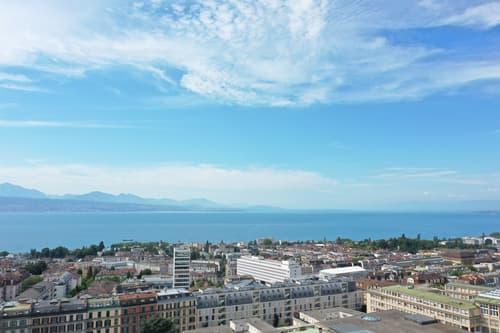 Ne loupez pas cette opportunité unique en centre ville de Lausanne