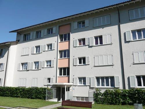 Modernes Zuhause an verkehrsgünstiger Lage! (1)