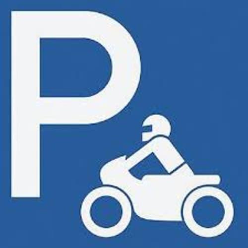 Motorradplätze Kirchbodenstrasse 2/4 in Thalwil
