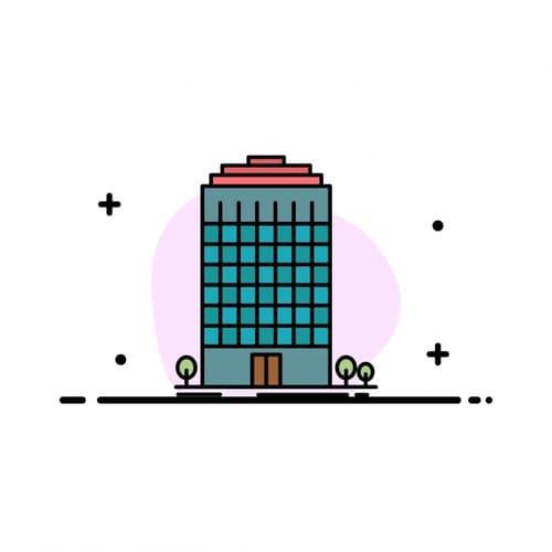 À vendre, Immeuble d'habitation, 1200 Genève, Réf 3025