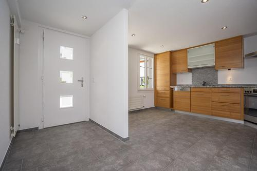 3.5 Zimmerwohnung in Roggwil
