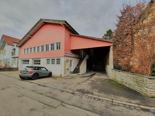 Rosenweg-Aussenansicht-2