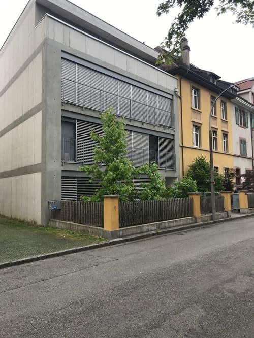 Fassade_Gatternweg_9b21_Riehen_20200609.jpg