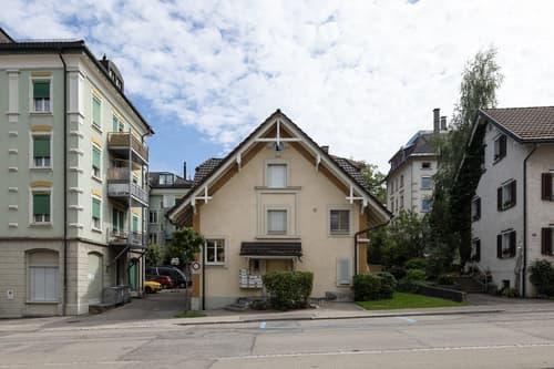 20210810_Privera_AG_Burgstrasse_134_St._Gallen_2ZWG_EG_Aussenaufnahmen-4.jpg
