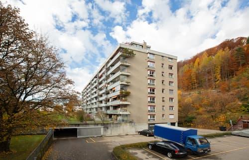 Gyrischachenstrasse_53_3.jpg