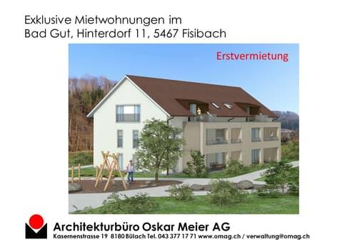 Hinterdorf 11 Header