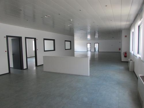 Uffici di varie metrature a Pazzallo