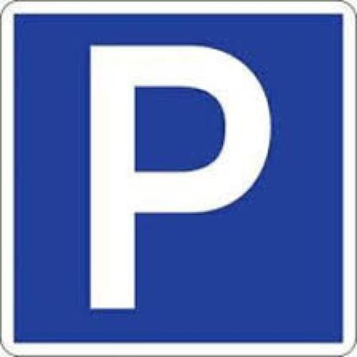 Coldrerio Via Mercole 2- Parcheggi esterni o interni in affitto