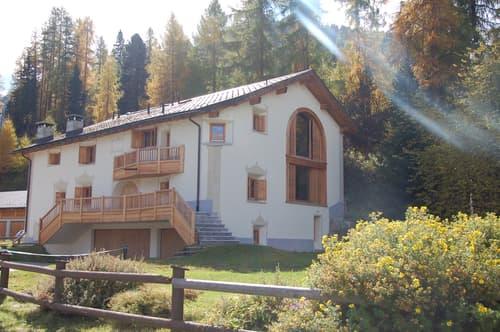 Haus - Casa