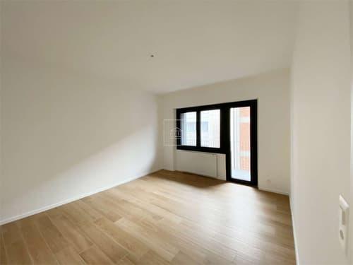Nuovi appartamenti in prima locazione