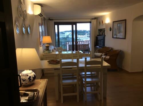 Appartamento a Porto Cervo Centro