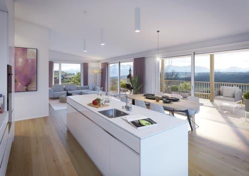 4½-Zimmer-Wohnung (höherer Ausbaustandard).jpg