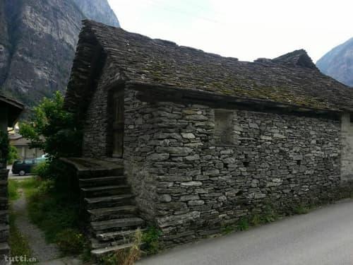 rustico-da-riattare-a-cevio-vallemaggia-2528807993