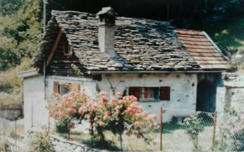 rustico-5-locali-valle-maggia-2584123965