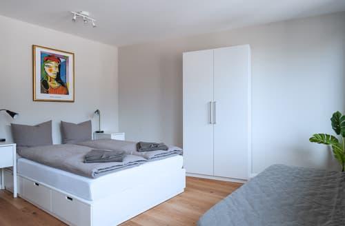 Charmante und möblierte Studios im Herzen von Basel (1)