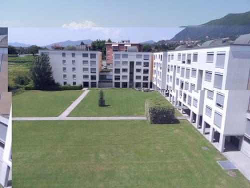 Ligrignano