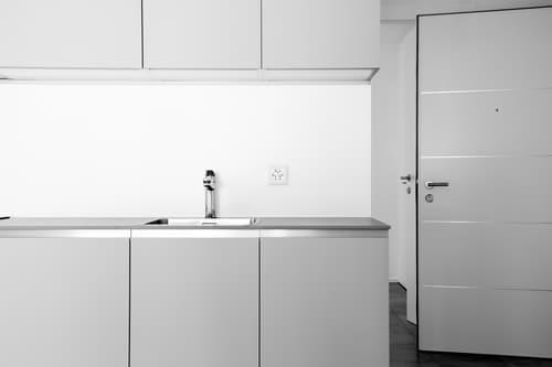 Appartamento 1,5 locali Residenza Molino a Roveredo (GR)