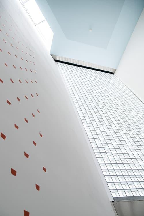 Büro zwischen ca. 300 m² bis ca. 1490 m² (1)