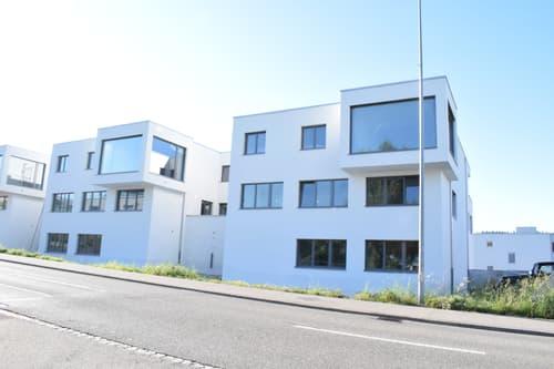 EXKLUSIVER NEUBAU - OPERA - TOP OF HÄGGLINGEN - DIREKT VOM ERSTELLER - 4.1% BRUTTORENDITE