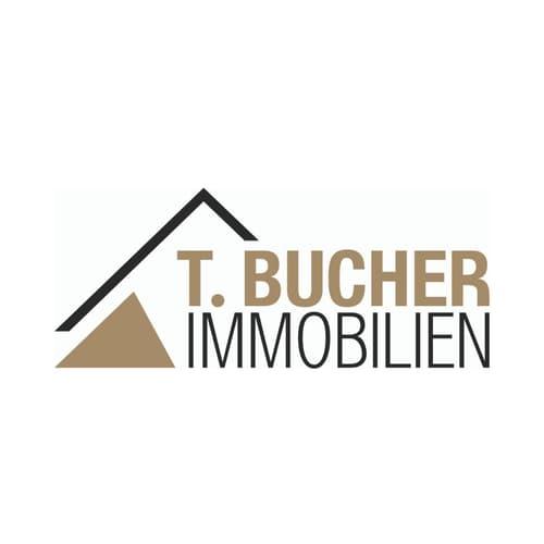 Investmentobjekt in Siebnen (Wohnungen und Gewerbe), Kanton Schwyz