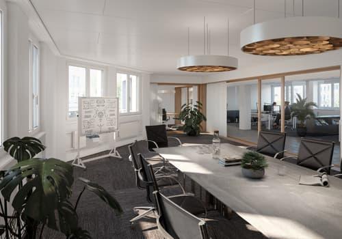 8763-Bürobilder Tödistrasse 48, Zürich_I3_Sitzung_F1 (1).jpg