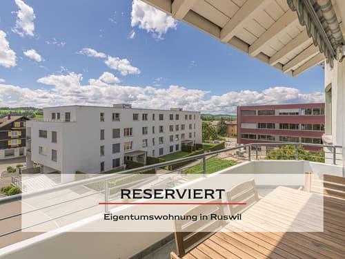 RESERVIERT: Gemütliches Wohnen an optimaler Lage