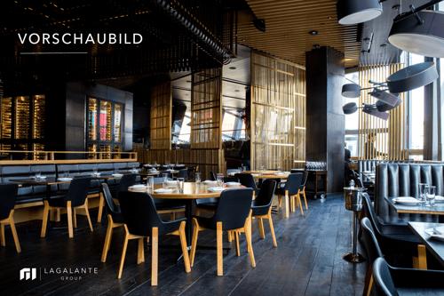 Agglomeration Basel-Stadt: Etablierter Gastronomiebetrieb zu verkaufen
