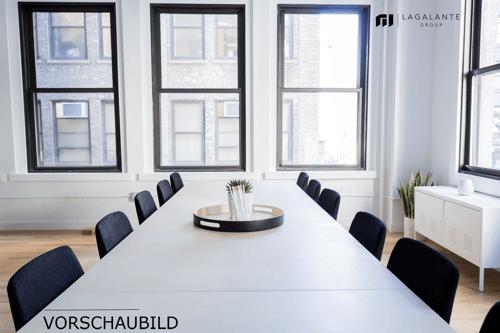 Büroräumlichkeiten in der Altstadt Luzern
