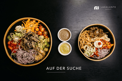 Stadt-Bern: Nationale Gastronomiekette auf Expansionskurs
