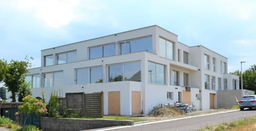 Mehrfamilienhaus mit Top Rendite Möglichkeiten