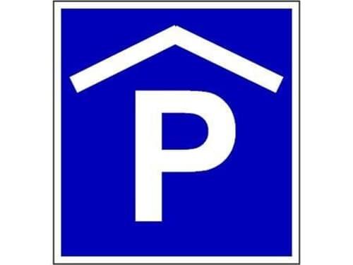 Einstellhallenplatz im Sperling-Park, gute Verkehrsanbindung