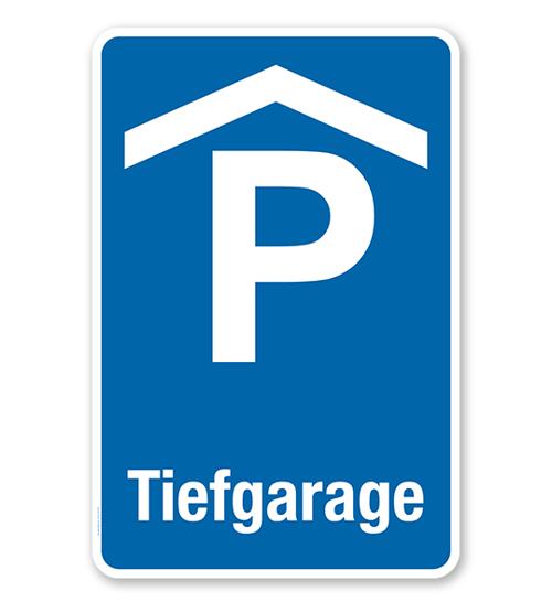 Einstellplatz an zentraler Lage beim Hauptbahnhof