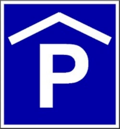 St. Gallen Ost - Achslenquartier - Nähe Coop-Gallusmarkt