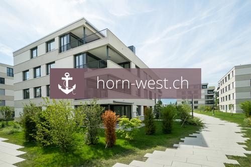 Attraktive Büro-/Praxisfläche am Bodensee
