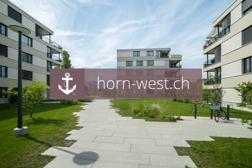 Atemberaubende Seesicht - willkommen am Bodensee!