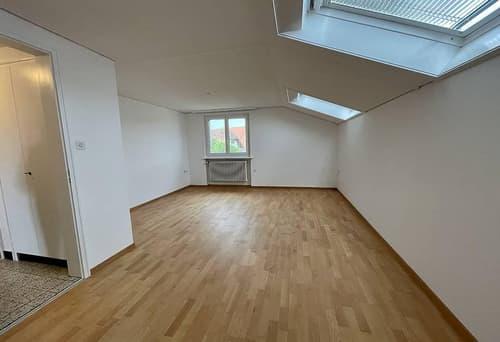 viel Wohngenuss zu einem fairen Preis in Wileroltigen