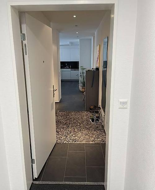 Nachmieter/in gesucht für 4 1/2 Zimmerwohnung 127 m2
