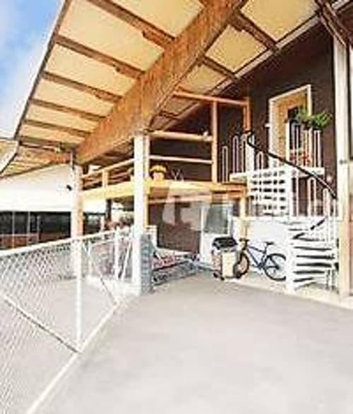 Single-Wohnung in Engwilen TG zu vermieten